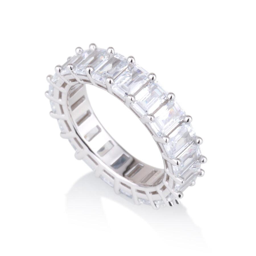 טבעת טניס